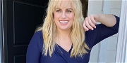 Rebel Wilson Reveals She's 17 Pounds Away From 'Goal Weight'