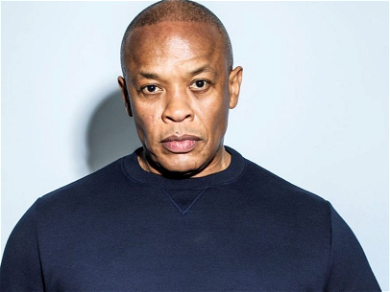 Dr. Dre FaceTimes With Rapper Ice-T, Following Hospital Release