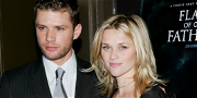 Reese Witherspoon & Ryan Phillippe's Youngest Child Turns 16!