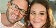 'OutDaughtered' Star Danielle Busby Hospitalized After Suffering From A Mysterious Illness