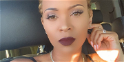 Lamar Odom's Ex STUNS In Skintight Spandex After 'Hacking' Accusations