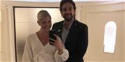 Nick Cordero Dead After Battling COVID-19, Wife Releases Heartbreaking Statement
