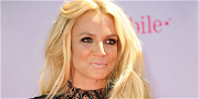 Britney Spears Working On Her Own Documentary, Ex-Husband Kevin Speaks