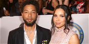 Jussie Smollett Returns To Social Media After Months Absence With Heartfelt Message