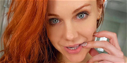 'Boy Meets World' Star Maitland Ward Has Handy Solution for Lonely Valentine's Day