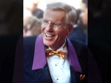 Jerry Van Dyke Dead at 86