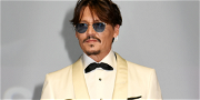 Johnny Depp Accuses Ex-Lawyers Of Overcharging Him in $350,000 Battle
