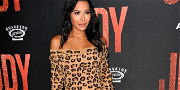 Naya Rivera Lawsuit: Officials Say Death Was Not Their Fault, Star 'Declined To Wear' Life Jacket