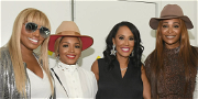 'Real Housewives Of Atlanta' Announces Brand New Cast Member!