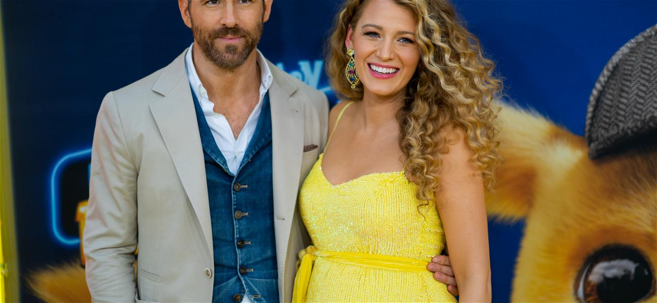 Who Did Blake Lively Date Before Marrying Ryan Reynolds?