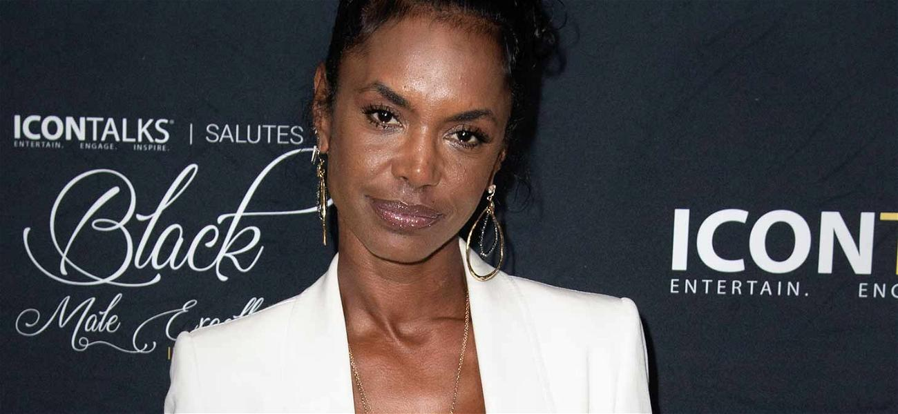 Kim Porter, Diddy's Ex and Mother of Three of His Kids, Dead at 47
