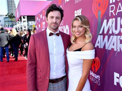 'Vanderpump Rules' Star Stassi Schroeder Has Nine Bridesmaids, Even Though She Initially Wanted None