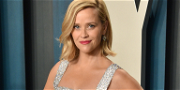 Reese Witherspoon Sued By Teachers Who Accuse Actress Of Taking Advantage Of Pandemic With Free Dress Contest