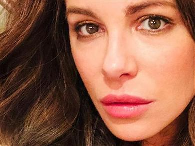 Kate Beckinsale's Daughter Is 22 Amid Sausage-In-Pants Video