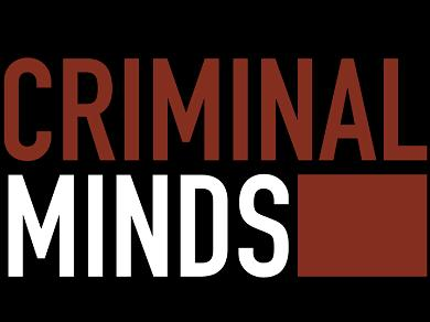 'Criminal Minds' Staffer Files Sexual Harassment Lawsuit Against CBS and Warner Bros.