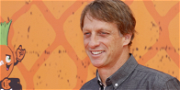 Tony Hawk Unearths Rad 80s Footage from Early Skating Years