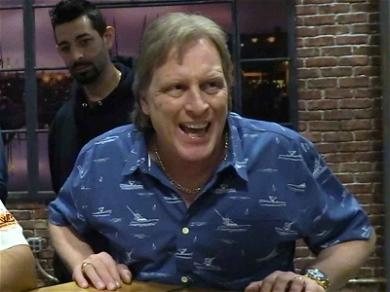Deadliest Catch Capt. Sig Hansen Tried Everything to Stop Smoking, Even Hypnosis