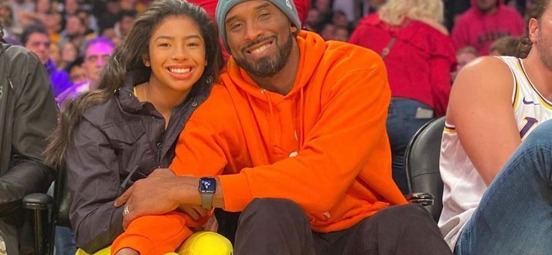 Vanessa Bryant Still Struggling With The Loss Of Kobe & Gianna Bryant