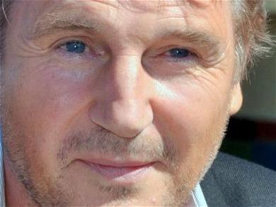 Liam Neeson Teases Possible 'Star Wars' Return Amidst Retirement Rumors