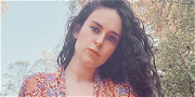 Demi Moore's Daughter, Rumer Willis, Wears 'Real Clothes' for Grumpy Photo