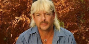 Joe Exotic Rips 'Ghost Adventures' Zak Bagans Over 'Tiger King' Halloween Special