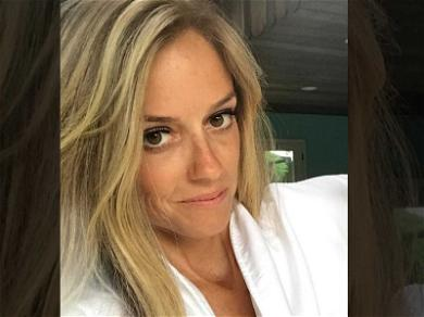 'Rehab Addict' Star Nicole Curtis Fighting for Custody of Son After Baby Daddy Claims She's Unfit to Parent