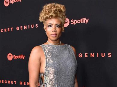 Kelis' Ex-Nanny Accuses Singer of Firing Her While Overseas and Leaving Her Without a Plane Ticket Home