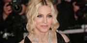 Madonna SLAMS Troll Who Questioned Her Position On Daunte Wright Shooting