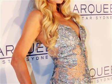 Paris Hilton And Beau Carter Reum Are Instagram Official—Here's What We Know