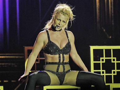 Britney Spears Conservator Details His Efforts to Keep Her Away From Drugs
