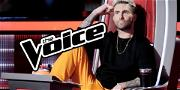 Adam Levine Thanks Fellow Coaches While Leaving 'The Voice' After 16 Seasons