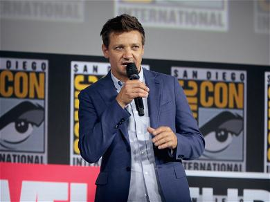 Jeremy Renner's Ex-Girlfriends Claim He Did Drugs And Had Wild Sexual Encounters While His 6-Year-Old Was Home