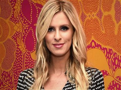 Nicky Hilton Sued by Paparazzi for Allegedly Ripping Off Their Work