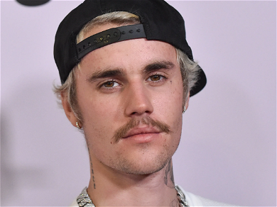Justin Bieber Earns Respect With California Inmate Prison Photos