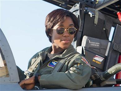 Lashana Lynch Will Play 007 In The Next 'James Bond' Movie, Breaking Multiple Barriers