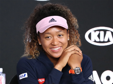 Piers Morgan Calls Naomi Osaka 'Spoiled Brat' After Withdrawing From French Open
