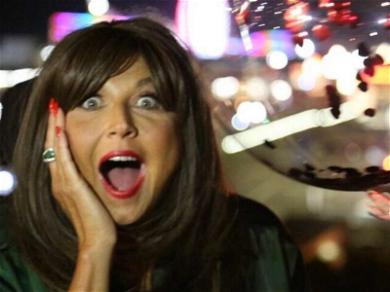 Abby Lee Miller Coming Back to 'Dance Moms' During Cancer Battle