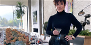 The Kardashian's CRAZY Thanksgiving Spread Will Blow Your Mind!
