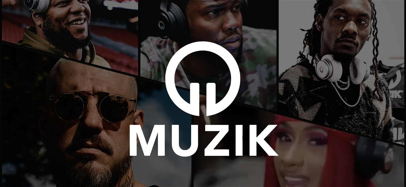 Headphones Company, With Celeb Investors Like Kevin Hart and Drake, Accused by Investor of Serious Misconduct