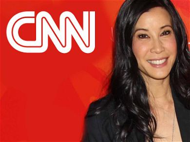CNN Sued for $10 Million Over an Episode of Lisa Ling's Show