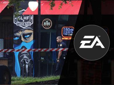First Lawsuit Filed by Survivor of Jacksonville Shooting During Madden Video Game Tournament