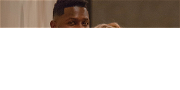 Antonio Brown Demands Baby Mama Chelsie Kyriss Be Evicted From His Home ASAP