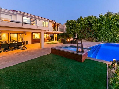 House Raper Pop Smoke Was Murdered In SELLS For Millions Of Dollars — See The Inside!