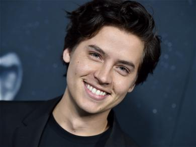 Is Jughead Really Dead? 'Riverdale' Fans Are Stretching to Keep Cole Sprouse
