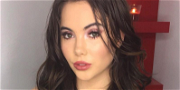 Gymnast McKayla Maroney Opens Up About Not Wanting To Live