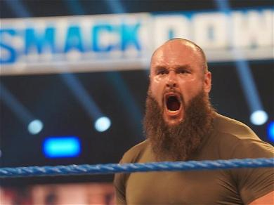 Top Names Get The Ax In Latest WWE Releases