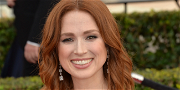 Ellie Kemper Apologizes for Involvement In Racist Ball