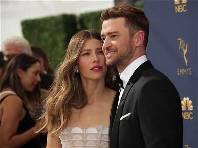 Are Justin Timberlake and Jessica Biel About to Split Up?