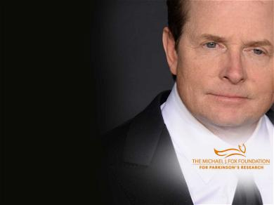 Michael J. Fox Foundation Sued by Family to Recover Donation From Man Who Died of Parkinson's