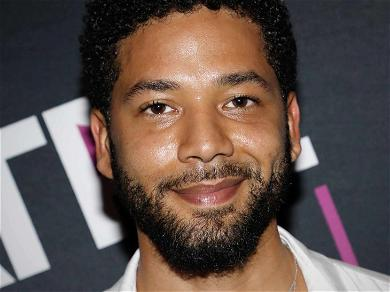 Jussie Smollett Speaks Out for the First Time Since His Attack: 'I Still Believe That Justice Will Be Served'